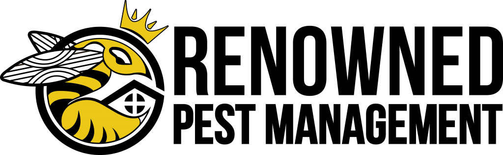 renowned-logo-black4.png